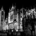 CatedraldeLeón
