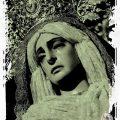 Señora de la Soledad